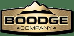 Boodge Company