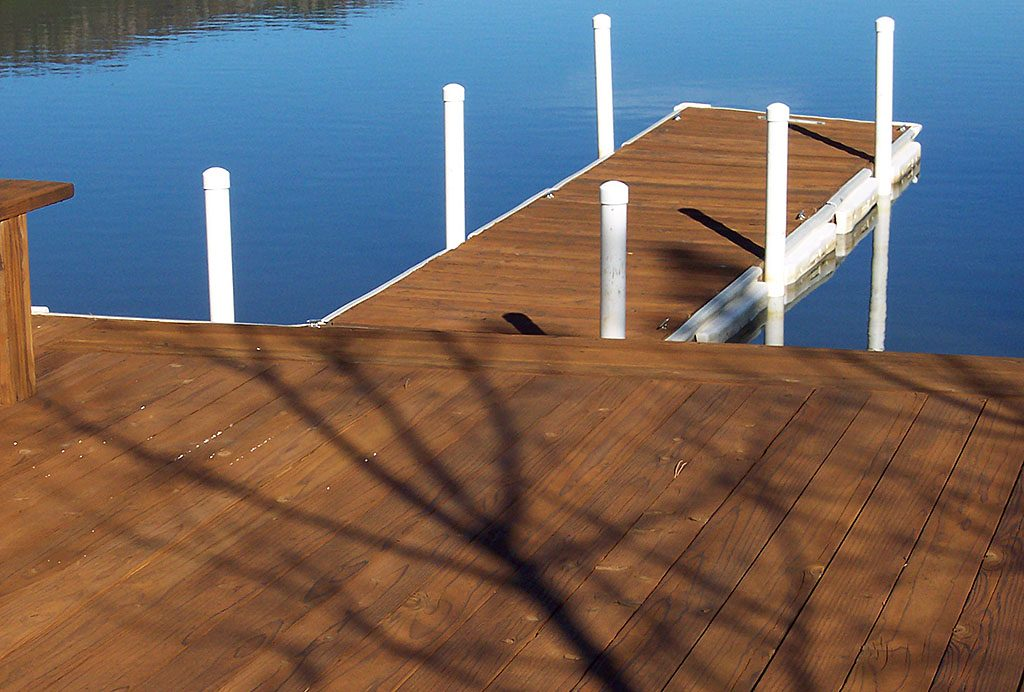 Dock1024x692